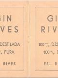 1985.-Los-Limpias-Pag-1-2