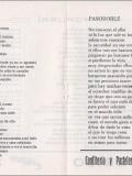 1985.-Los-Limpias-Pag-11-12