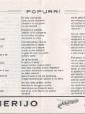 1985.-Los-Limpias-Pag-13-14