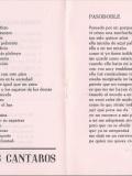 1985.-Los-Limpias-Pag-5-6
