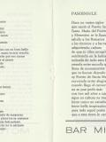 1985.-Los-Limpias-Pag-7-8