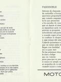 1985.-Los-Limpias-Pag-9-10