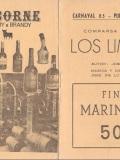 1985.-Los-Limpias-Portada-Contraportada