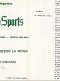 1985.-Menesteo-Pag-11-12