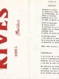 1985.-Menesteo-Pag-13-14