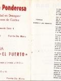 1985.-Menesteo-Pag-17-18