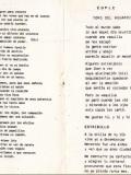 1985.-Menesteo-Pag-19-20