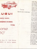 1985.-Menesteo-Pag-21-22