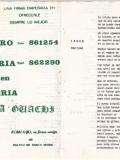 1985.-Menesteo-Pag-23-24