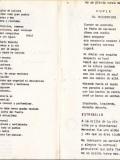 1985.-Menesteo-Pag-5-6