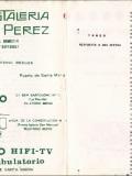 1985.-Menesteo-Pag-7-8
