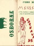 1985.-Menesteo-Portada-Contraportada