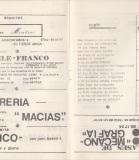 1985.-Napoleon-y-su-Corte-Pag-19-20