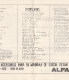 1985.-Napoleon-y-su-Corte-Pag-27-28