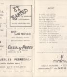 1985.-Napoleon-y-su-Corte-Pag-5-6