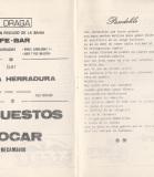 1985.-Napoleon-y-su-Corte-Pag-7-8