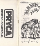 1985.-Napoleon-y-su-Corte-Portada-y-Contraportada