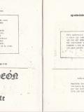 1985.-Napoleon-y-su-Corte-Pag-1-2