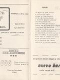 1985.-Napoleon-y-su-Corte-Pag-15-16