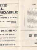 1985.-Napoleon-y-su-Corte-Pag-25-26