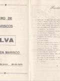 1985.-Napoleon-y-su-Corte-Pag-3-4