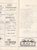 1985.-Napoleon-y-su-Corte-Pag-9-10
