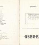 1985.-Vamos-al-Grano-Pag-1