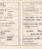 1985.-Vamos-al-Grano-Pag-10