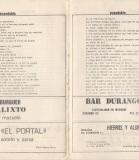 1985.-Vamos-al-Grano-Pag-2