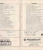 1985.-Vamos-al-Grano-Pag-3