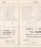 1985.-Vamos-al-Grano-Pag-8