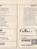 1985.-Vamos-al-Grano-Pag-4