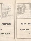 1985.-Vamos-al-Grano-Pag-5