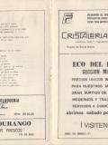 1985.-Vamos-al-Grano-Pag-6