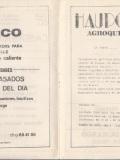1985.-Vamos-al-Grano-Pag-7