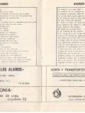 1985.-Vamos-al-Grano-Pag-9