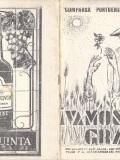 1985.-Vamos-al-Grano-Portada-y-Contraportada