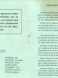 1986.-Cabreros-Pag-1-2