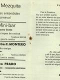 1986.-Cabreros-Pag-11-12