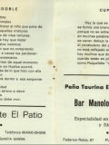 1986.-Cabreros-Pag-3-4