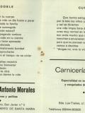 1986.-Cabreros-Pag-7-8