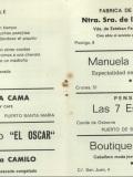 1986.-Cabreros-Pag-9-10