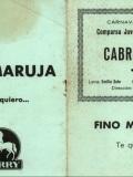 1986.-Cabreros-Portada-Contraportada