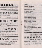 1986.-Hacienda-Negra-Pag-15-16