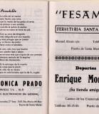 1986.-Hacienda-Negra-Pag-23-24