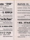 1986.-Hacienda-Negra-Pag-11-12