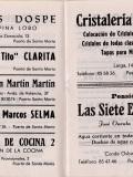 1986.-Hacienda-Negra-Pag-13-14