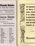 1986.-Hacienda-Negra-Pag-29-30
