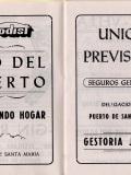 1986.-Hacienda-Negra-Pag-5-6