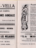1986.-Hacienda-Negra-Pag-7-8